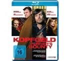 Blu-ray Akton bei Amazon 3 Blu-ray´s für 15 € versandkostenfrei z.B. Bridget Jones / roter Drache / 7 Zwerge