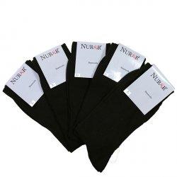 Business-Socken von Nurer im 20er-Pack nur noch versandkostenfreie 14,95 Euro bei Ebay