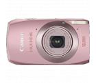 Canon IXUS 310 HS für 159,90 € statt 329,- € nur bis morgen 12 Uhr !! @ zack-zack.com