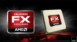 Cashback-Aktion von AMD @AMD-promotions.com