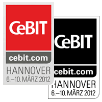 CeBit-Tickets für Privatleute!!!