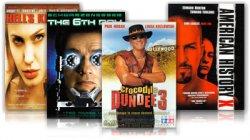 auf Chip.de: 50 Filme online schauen: Legal und kostenlos