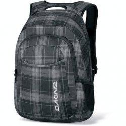 DAKINE Rucksack Factor Pack, ca. 20 Liter für 23,08 EUR bei Amazon