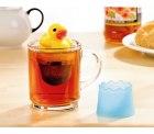 Die Tee-Ente für nur 9,90 € inkl Versand