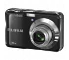 Fujifilm FinePix AX300 für nur 39€ bei mediamarkt Online und Offline