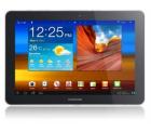Generalüberholte Samsung Galaxy Tabs 10.1 (90 Tage Garantie, UK Version, WiFi) ab ca. 313€ bei eBay