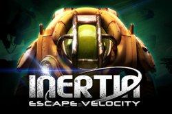 Inertia: Escape Velocity (iPhone) nur für kurze Zeit für 0€