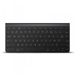 HP webOS Bluetooth-Tastatur für HP TouchPad für nur 21,50 EUR bei Amazon