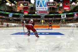 """iOS App """"Icebreaker Hockey"""" zurzeit kostenlos für iPhone und iPod touch"""