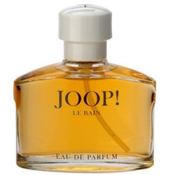JOOP Le Bain EDP 75ml für 26,99 inkl. Versand bei null.de