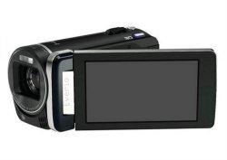JVC GZ-HM960 3D-Camcorder Neu & OVP für 440,10 Euro inkl. Versand bei null.de