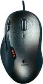 Logitech G500 wieder bei Voelkner für 34,32€ inkl Versand zuhaben.