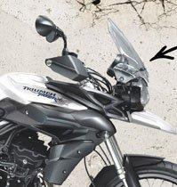 Louis Aktion – Check your bike – bis zu 30% Rabatt auf Verschleißteile für Euer Motorrad – nur bis 06.02.12