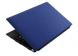 Medionshop – USB 3.0  Medion Netbook B-Ware für 224 Euro versandkostenfrei