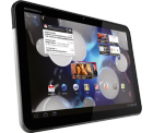 Motorola Xoom 3G Tablet-PC mit vodafone Superflat Vertrag monatlich für 17,95€ bei eBay.de!