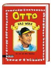 Otto – Das Werk für nur 4,99€ (sonst 29,99€) versandkostenfrei bei weltbild.de