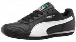 Puma Tender Herren-Sneaker für nur 24,99 € im MandMDirect eBay Outlet