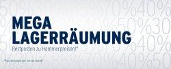 Resposten (bis 60%) aus verschiedenen Bereichen; Notebooks; Plasma/Lcd -Tv; Digicams; Kissen uvm bei Karstadt Online,