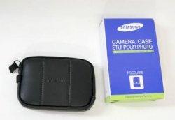 Samsung Bundle-Kameratasche und 2GB SD-Karte für 4,90 € + Versand bei Dealclub.de