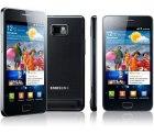 Samsung Galaxy S II für 369,00 € bei Brands4Friends.de