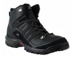 Schuhe Adidas Flint II Mid FG für versandkostenfreie 59,95 Euro bei Meinpaket.de