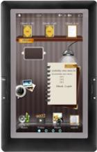 TouchMe TFT-Reader für eBooks für nur 59,99 Euro bei bol zzg. 6,50 VSK