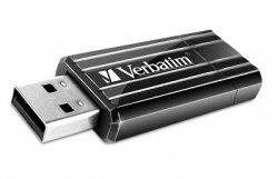 Verbatim Highspeed USB Stick, 32 Gigabyte nur 16,97€ bei Druckerzubehör zzgl. VSK