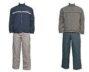 verschiedene Reebok Herren Trainingsanzüge für je 19,99€