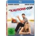 [Wieder da] 3 Blu-rays für 25 € @Amazon.de
