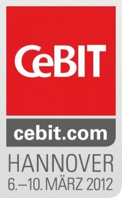 Wieder Kostenlose Tickets für die CeBIT 2012 sichern