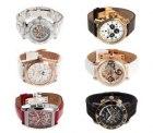 15 verschiedene Ingersoll Uhren für je 139€ statt bis 200€ @ebay
