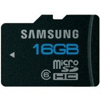 2 x 16GB Samsung MicroSD Class 6 für 26,56€ + kostenloses HDMI Kabel
