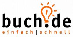 5 € Gutschein für buch.de generieren (MBW 25 €)