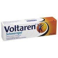50% Rabatt auf AVP für Voltaren Schmerzgel, Imodium Akut und Nasic Nasenspray …