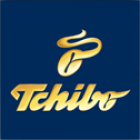 5€ Valentins-Rabatt bei Tchibo auf Blumen