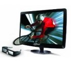 Acer HS244HQbmii 24″ LED 3D-Monitor inkl. 3D-Brille ab 144,35€ inkl. Versand, B-Ware!