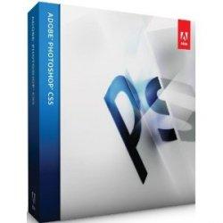 Adobe Photoshop CS5 Vollversion nur 449 EUR + 2,95 EUR VSK bei edv-buchversand