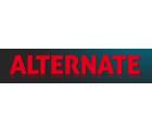 Alternate wird 20, am 03.02.2012 20% Rabatt auf ausgewählte Produkte, z.B. auf das gesamte Logitech-Sortiment!
