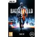 @Amazon: Battlefield 3 PEGI-Version PC für 17,97 € plus Versand