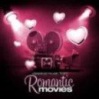 Amazon: Valentintags-Special:Classical Music from Romantic Movies – mit Ihrem Einkauf für nur 1 EUR