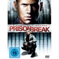 Amazon: Viele TV-Staffeln bis 40 % im Preis gesenkt (Boston Legal, Prison Break, Simpsons uvm.)