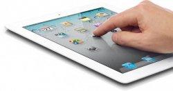 Apple iPad 2 16GB Wi-Fi (weiß) für 429,00 EUR bei K&M