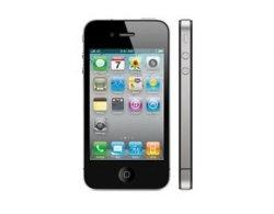 Apple iPhone 4 (16GB) nur 359,10 € statt 549 € (zzgl. 4,95 € VSK, nur für D1-Karten)