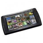 Archos 7 Home Tablet, Tablet PC mit 8 GB nur 68,99 inkl. Versand bei ebay