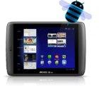 ARCHOS 80 G9 Tablet (Android 3.2, 1.0GHz Dual) nur 189,99 € von avides (ebay)
