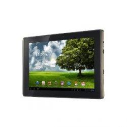 Asus EeePad Transformer (32 GB) für 351 € in den Amazon WHDs