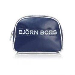Björn Borg Geldbeutel Kultur- und Umhängetaschen ab 7,99€ zzgl. Versand von AVIDES