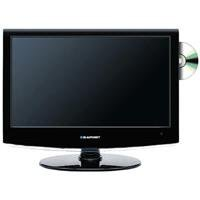 Blaupunkt B23P28TFHDD 23″ LED-TV mit integriertem DVD-Player, FullHD für nur 179 Euro bei promarkt
