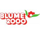 Blume2000: 20%-Gutschein (Valentinstag!!!)