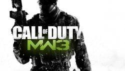 Call of Duty: MW 3 kostenlos ab Donnerstag im Free Weekend bei steam (jetzt schon runterladen!)